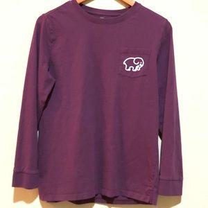 NEW Ivory Ella T-shirt